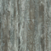 Trendy - Driftwood Light Grey