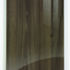 Zurfiz Ultragloss Japanese Pear Door