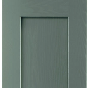 Hadley Dust Grey Door