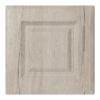 Traditional - Halifax White Oak